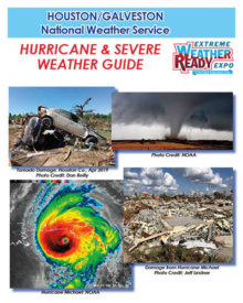 2019 Hurricane Guide
