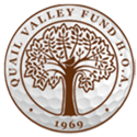 Quail Valley Fund